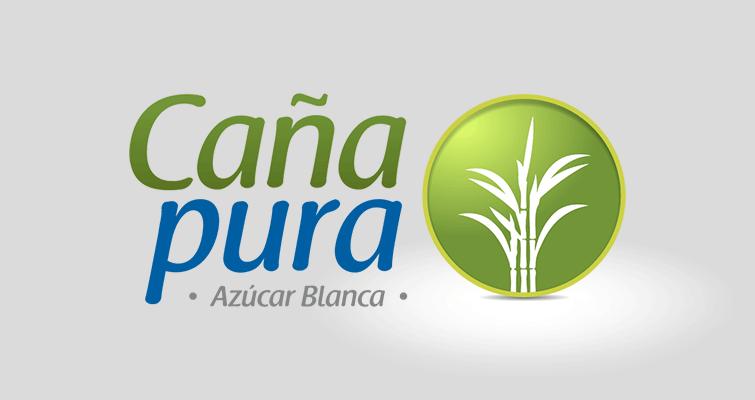 https://azucarnatural.com/wp-content/uploads/2018/05/02-canapura.png
