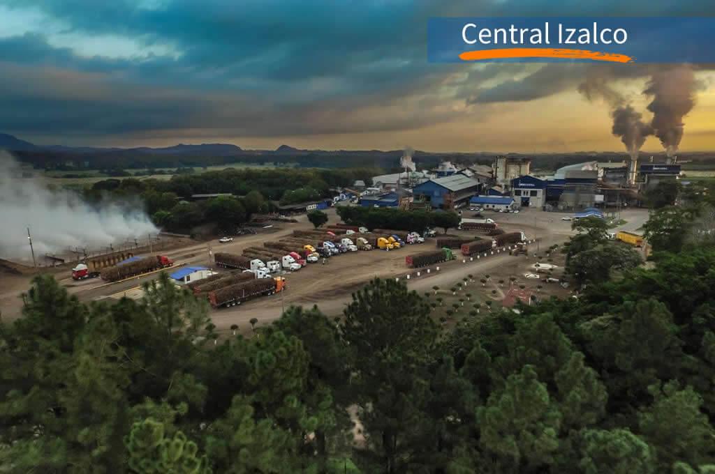 02-ingenio-central-izalco