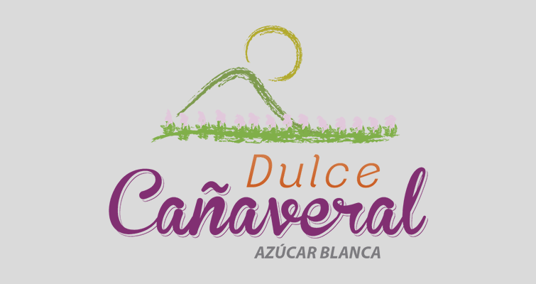 https://azucarnatural.com/wp-content/uploads/2018/05/03-dulcecanaveral.png