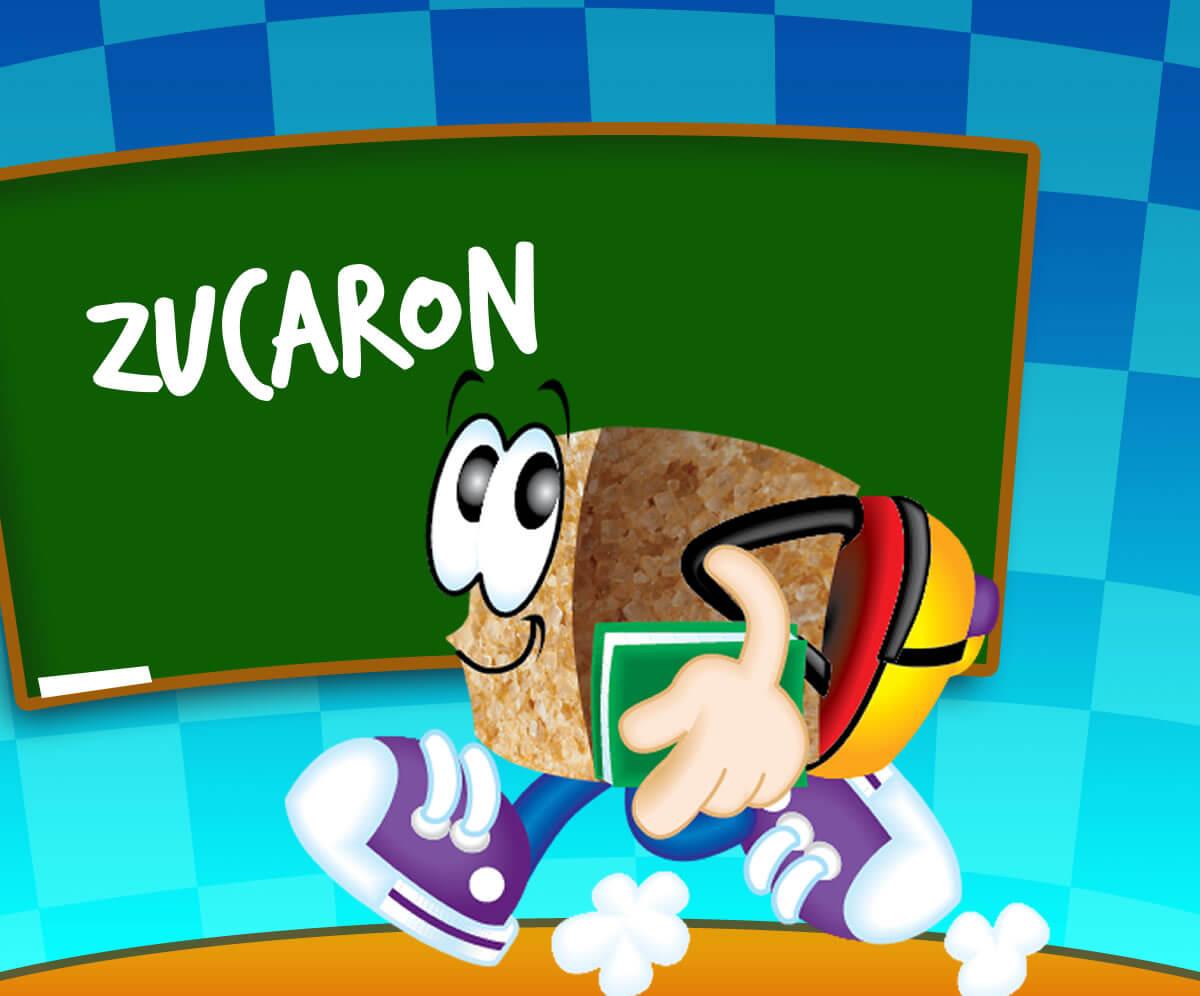 zucaron-escuela