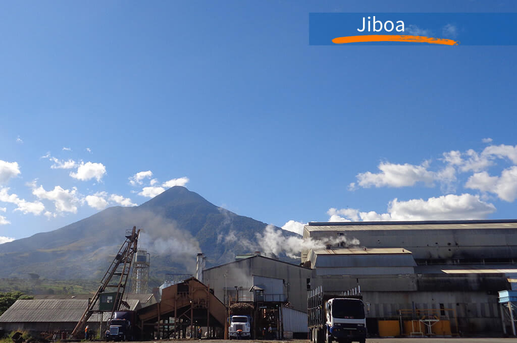 04-ingenio-jiboa