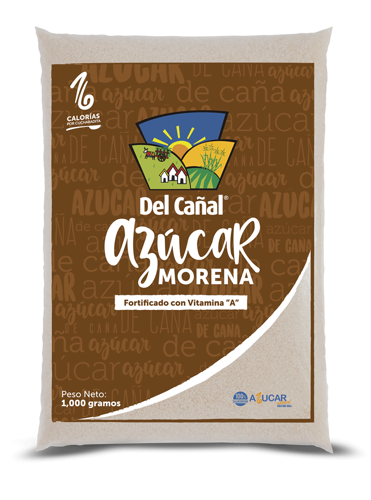 https://azucarnatural.com/wp-content/uploads/2019/09/DelCañalMorena_EmpShowroom-new.png